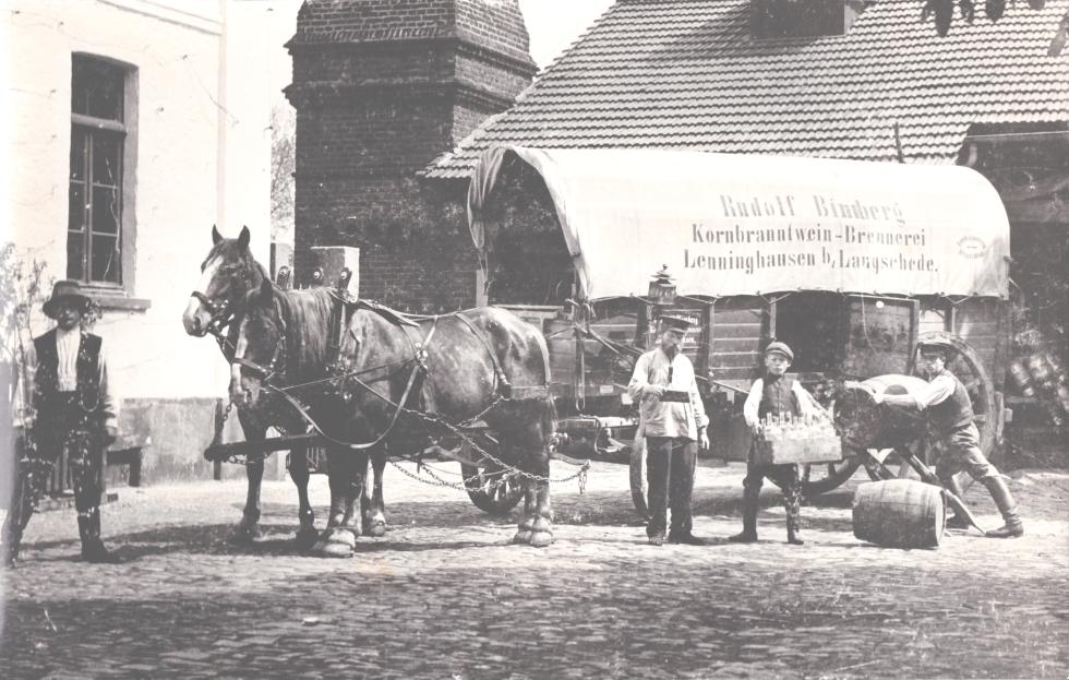 Hof Bimberg 3_2